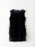 Elvira 't Hart wearable sketches drawings dress 2