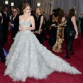 oscars_2013_dresses_amy_adams