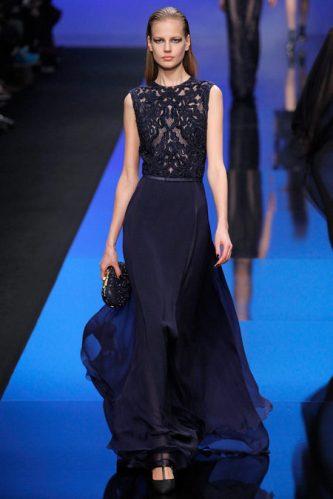 elie-saab-fall-2013-navy-blue-dress.jpg?