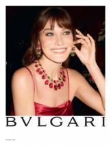 Carla-Bruni-Bulgari-ad-campaign-468x613