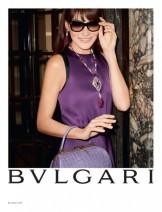 Carla-Bruni-Bulgari-campaign-468x613