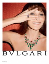Carla-Bruni-Sarkozy-for-Bulgari-468x613