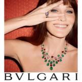Carla-Bruni-Sarkozy-for-Bulgari-468x613