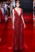 Elie Saab Fall 2013 Couture - II