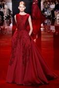 Elie Saab Fall 2013 Couture - III