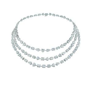diamonds_necklace_2 Princess diana movie