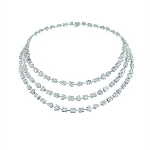 diamonds_necklace_2 Princess diana movie
