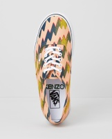 kenzo_and_vans IV