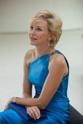 naomi_watts_as_diana_earings