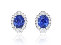 sapphire_and_diamonds_earing princess diana movie