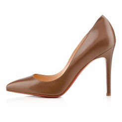 christianlouboutin-pigalle-safki-5-shades-of-nude