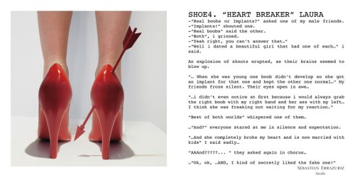 12-shoes-for-12-lovers-sebastian-errazuriz-7-1