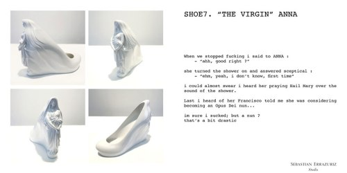 12-shoes-for-12-lovers-sebastian-errazuriz-9-1