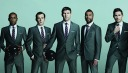 esq-italy-bests-england-in-battle-of-world-cup-suits-06114-hyK5A2-xl1