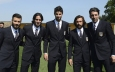 esq-italy-bests-england-in-battle-of-world-cup-suits-06114-xl