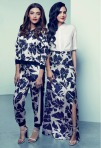 NEWS-DKNY-Unveils-Ramadan-Capsule-Collection-01_600_550px