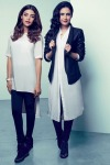 NEWS-DKNY-Unveils-Ramadan-Capsule-Collection-03_600_550px
