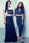 NEWS-DKNY-Unveils-Ramadan-Capsule-Collection-04_600_550px