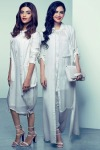NEWS-DKNY-Unveils-Ramadan-Capsule-Collection-05_600_550px