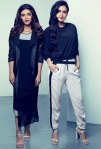 NEWS-DKNY-Unveils-Ramadan-Capsule-Collection-06_600_550px