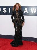 Beyonce In Nicolas Jebran