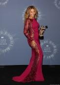 Beyonce In Zuhair Murad