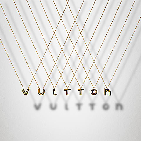 louis-vuitton-lv-me-necklace-letter-a-fashion-jewelry--M61056_PM1_Focus_view