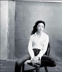Yao Chen, Forward of the calendar,
